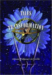 Tales for Transformation - Go, Wolfgang Von