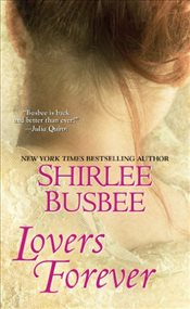 Lovers Forever - Busbee, Shirlee