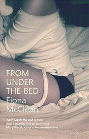From Under the Bed - McClean, Fiona