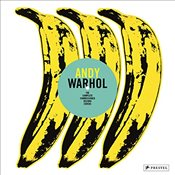 Andy Warhol : The Complete Commissioned Record Covers - Marechal, Paul