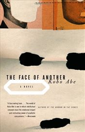 Face of Another - Abe, Kobo