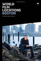 World Film Locations : Boston - Block, Marcelline