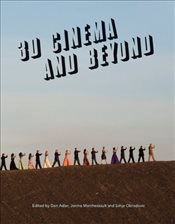 3D Cinema and Beyond - Marchessault, Janine