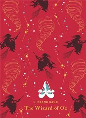 Wizard of Oz (Puffin Classics) - Baum, L. Frank