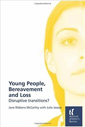 Young People, Bereavement and loss - McCarthy, Ribbens