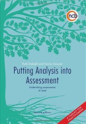 Putting Analysis into Assessment: Undertaking Assessments of Need - a Toolkit for Practitioners - Dalzell, Ruth