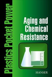 Aging and Chemical Resistance - Bonten, C.