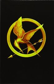 Hunger Games Trilogy - Collins, Suzanne