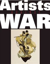 Artists Against the War -