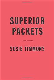 Superior Packets - Timmons, Susie