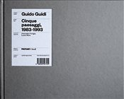 Five Landscapes, 1983-1993 - Guidi, Guido