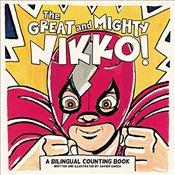 Great and Mighty Nikko -