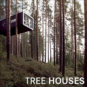Tree Houses - Loft Publications
