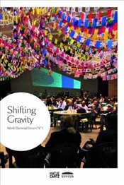 Shifting Gravity -