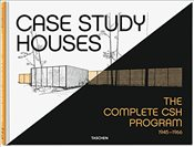 Case Study Houses - Smith, Elizabeth A.T.