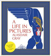 Life In Pictures - Gray, Alasdair