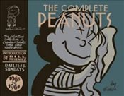 Complete Peanuts Vol.7 : 1963-1964 - Schulz, Charles M.