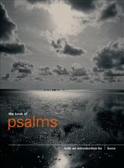 Book Of Psalms (Pocket Canons) - Bono,