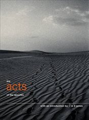 Acts of the Apostles: Acts (Pocket Canons) -