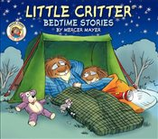 Little Critter : Bedtime Stories - Mayer, Mercer