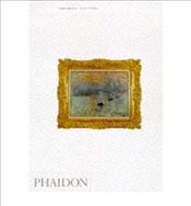 [IMPRESSIONISM A & I BY (AUTHOR)RUBIN, JAMES H.]IMPRESSIONISM A & I[PAPERBACK]05-25-1999 - Rubin, James Henry