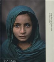 Steve McCurry; In the Shadow of Mountains - McCurry, Steve