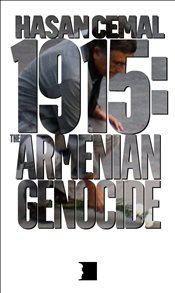 1915 : The Armenian Genocide - Cemal, Hasan