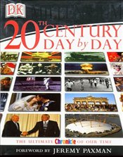 20Th Century Day By Day -
