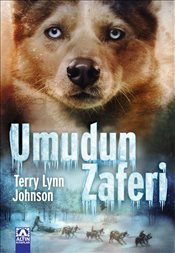 Umudun Zaferi - Johnson, Terry Lynn