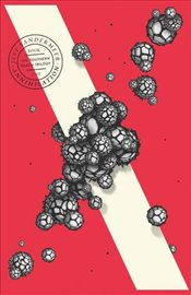 Annihilation : The Southern Reach Trilogy Book I - Vandermeer, Jeff
