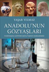 yaşar yılmaz    Anadolu Antik Tiyatroları ile ilgili görsel sonucu
