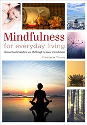 Healing Handbooks: Mindfulness for Everyday Living - Bounty,