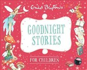 Goodnight Stories for Children (Enid Blyton: Bedtime Tales) - Blyton, Enid
