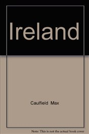 Ireland - Caulfield, Max