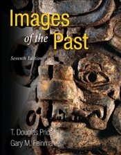 Images of the Past 7e - Price, Douglas T.