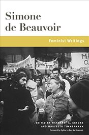 Feminist Writings - De Beauvoir, Simone
