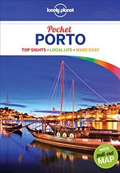 Pocket Porto -LP- - Christiani, Kerry