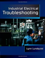 Industrial Electrical Troubleshooting -