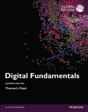 Digital Fundamentals 11e - Floyd, Thomas L.