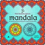 Pandora Desenlerin Ezgisi Buyukler Icin Boyama Anabella
