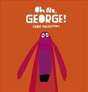 Oh No, George! - Haughton, Chris