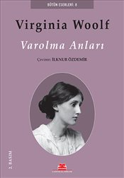 Varolma Anları - Woolf, Virginia