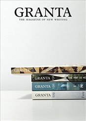 Granta 135 : New Irish Writing - Rausing, Sigrid