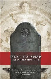 Elleander Morning  - Yulsman, Jerry