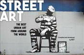 Street Art : The Best Urban Art from Around the World - KET,