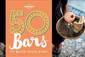 50 Bars to Blow Your Mind -LP- -