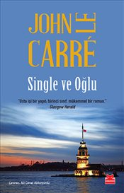 Single ve Oğlu - Le Carre, John