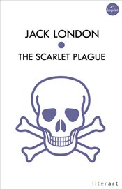 Scarlet Plague - London, Jack