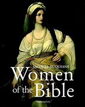 Women of the Bible - Duquesne, Jacques