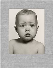 One : Sons & Daughters - Mapplethorpe, Edward